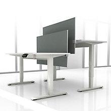 Stand Up Computer Desks Amp Standing Tables