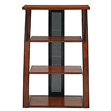 3 Shelf Bookcase, 8828647