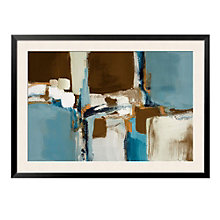 """Framed 43"""" x 32"""" Released in September Print by Lanie Loreth, ARS-10408"""