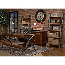 Ridgemont Office Set, 8804826