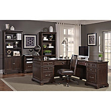 Westley Complete Office Set, 8814144