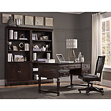 Westley Compact Office Suite, 8814134