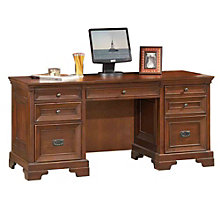 "Windsor Traditional Credenza - 66""W, 8803589"