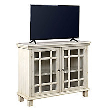 "Lakeview Console - 45""W , 8804717"