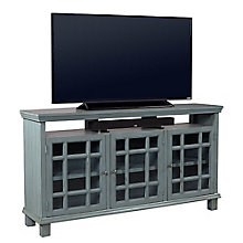 "Lakeview Console - 65""W , 8804718"