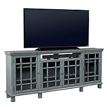 "Lakeview Console - 84""W , 8804719"