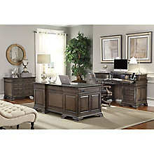 Valencia Executive Office Suite, 8814150
