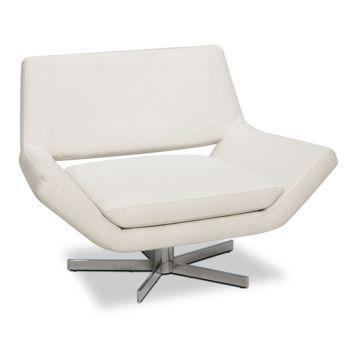 Strange Vinyl Swivel Guest Chair 40W Theyellowbook Wood Chair Design Ideas Theyellowbookinfo