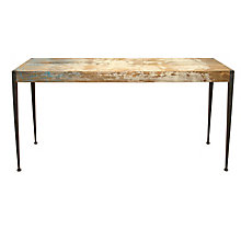 """60""""W Console Table, 8808265"""