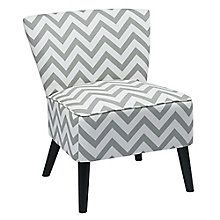 Office Accent Chair