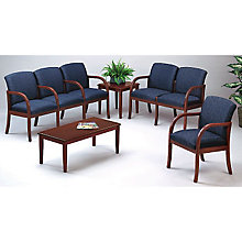Waiting Room Lobby Reception Furniture Officefurniture Com