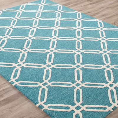 A List of Area Rug Types You Need to Know