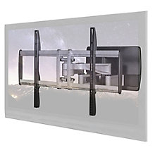 Large Flat Panel Mount, BAL-11055