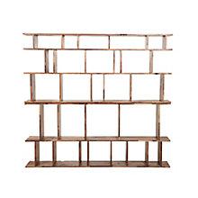 Monument Bookshelf, 8808295