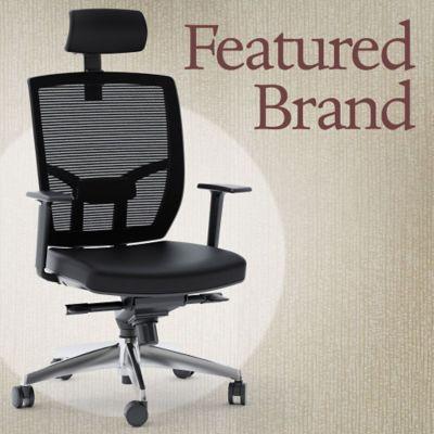 Featured Brand: BDI
