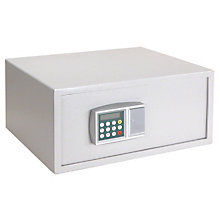 Electronic Laptop Safe, BDY-3217-32