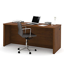 "Embassy Compact Desk 66"" x 30"", 8828930"