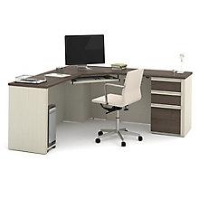 Corner Desk Set, 8804704