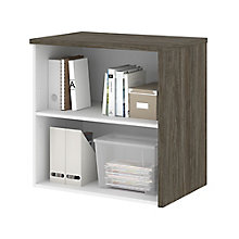 "Home Office Storage Unit - 29.5""W, 8828575"