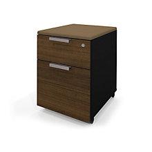 Pro Concept Mobile Pedestal, BES-110640