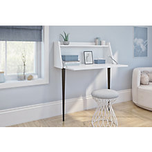 Wall Mount Desk, 8828935