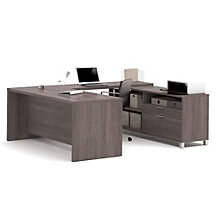Pro Linea U-Desk, OFG-UD0053