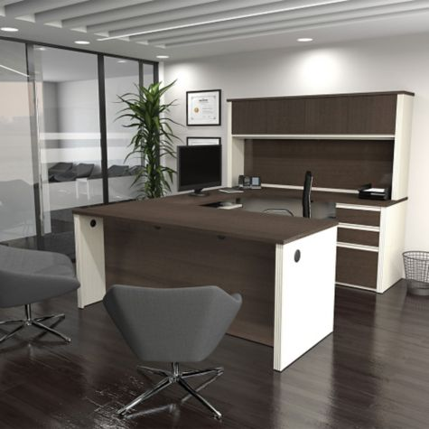 A professional look for any space