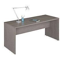 "Executive Desk - 71.1""W, 8823112"
