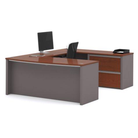 U-desk