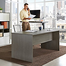 Boardwalk Executive Desk Set, 8825998