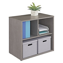 "Boardwalk Storage Unit - 30.1""W, 8825620"