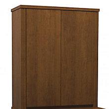 Embassy Two Door Storage Cabinet, BES-60510