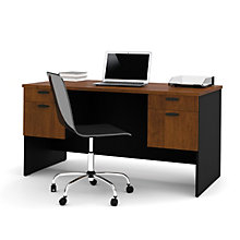 Hampton Executive Desk, 8802825