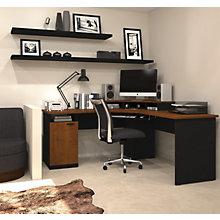Hampton Corner Desk, 8802818