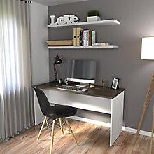 Innova Desk Shell, 8802832