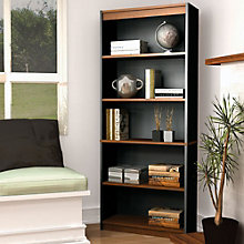 Bookcase, BES-10854
