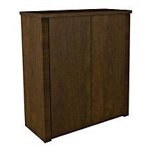 2 Door Storage Cabinet, BES-99510
