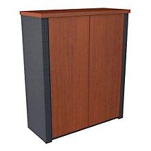 2 Door Storage Cabinet, 8828583