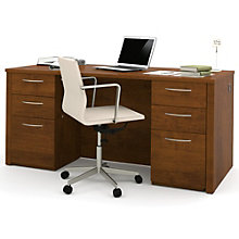 Embassy Executive Desk, 8828891