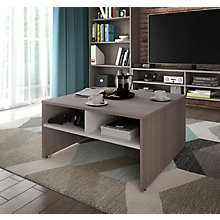 Small Spaces Storage Coffee Table, 8827649