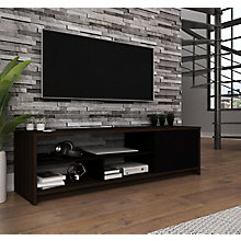 "Small Spaces TV Stand - 53.5""W, 8827653"