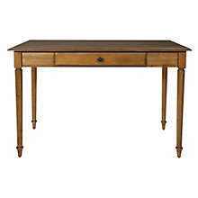 "Writing Desk 52""W, 8828648"