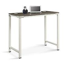 "Element Standing Height Desk - 47""W, 8808041"