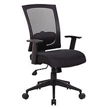 Radley Computer Chair in Mesh Back, 8803514