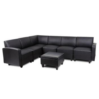 Super 8803518 Dailytribune Chair Design For Home Dailytribuneorg