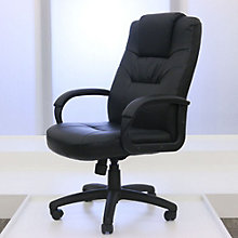 Conference Office Chairs