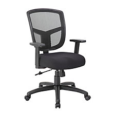 Mesh Back Task Chair, 8828699
