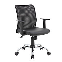 Mesh Back Task Chair, 8828703