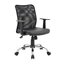 Mesh Back Task Chair, 8828703