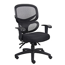 High Back Mesh Ergonomic Computer Chair, 8803621